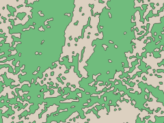 generalized landcover illustration 2
