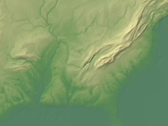 shaded relief illustration 2