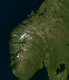 Southern Norway