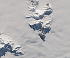 Antarctic peninsula sample crop 1