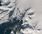 Antarctic peninsula sample crop 2