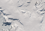 Antarctic peninsula sample crop 5