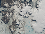 Antarctic peninsula sample crop 4