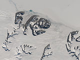 Antarctic peninsula sample crop 6
