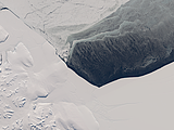 Antarctic peninsula sample crop 7