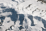 Sentinel-2 mosaic of South Georgia sample: Mount Paget
