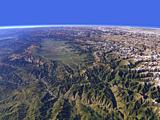 Kaschmir und der westliche Himalaya