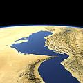 The Persian Gulf 2